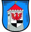 Landkreis Angerburg