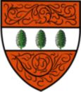Landkreis Stuhm
